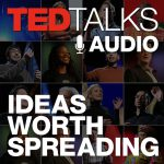 TED Talk Audio