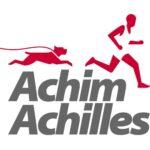 Achim Achilles