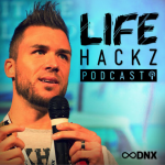 Die LifeHackz Show