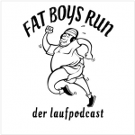 Fat Boys Run