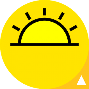 SunCalc
