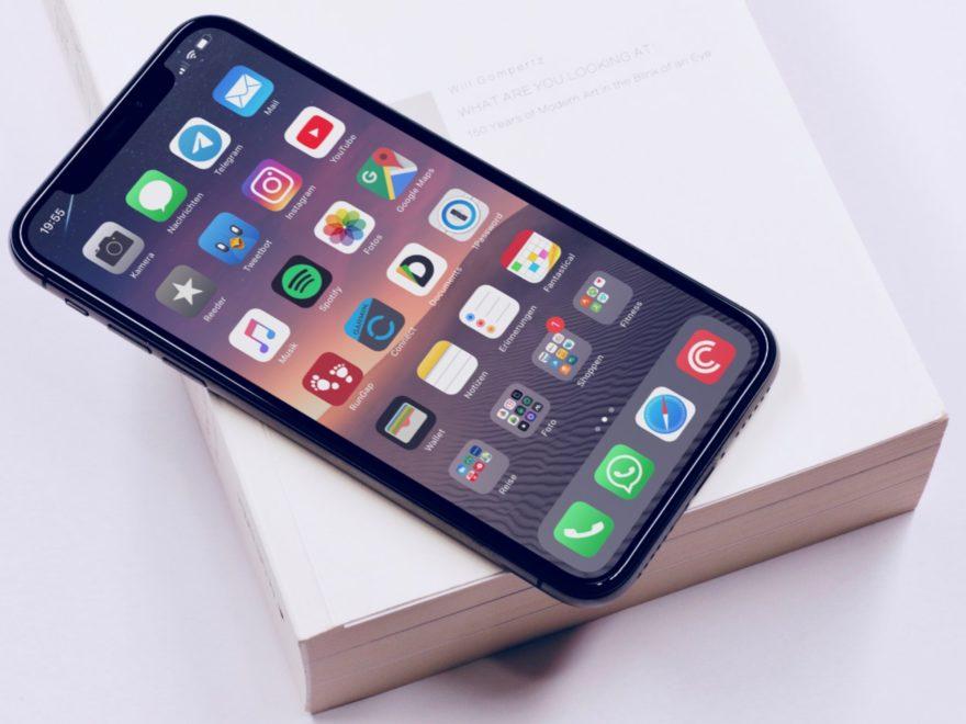 Produktiv Apps